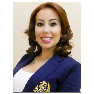 Amy Zaki - GreatFlorida Insurance - Hunters Creek, FL.