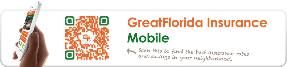 GreatFlorida Mobile Insurance in Hunters Creek Homeowners Auto Agency