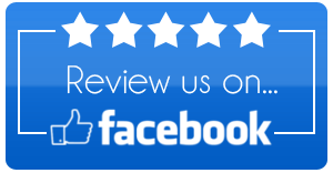 GreatFlorida Insurance - Amy Zaki - Hunters Creek Reviews on Facebook