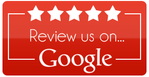 GreatFlorida Insurance - Amy Zaki - Hunters Creek Reviews on Google